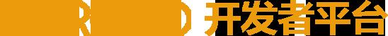 Nxrobo 开发平台